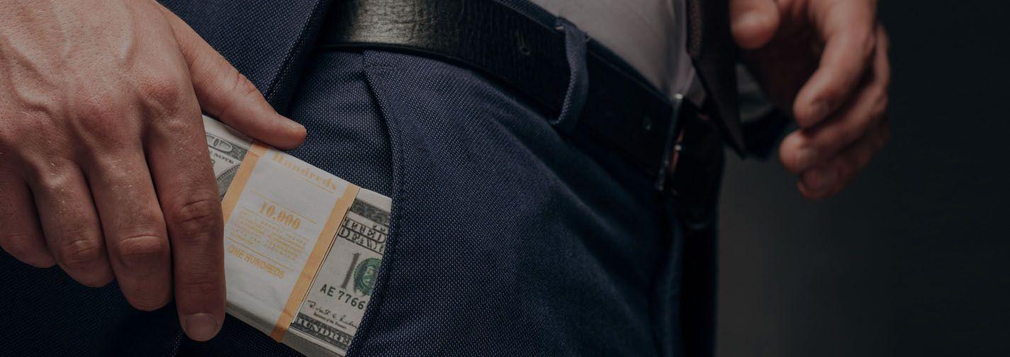 jwa-money